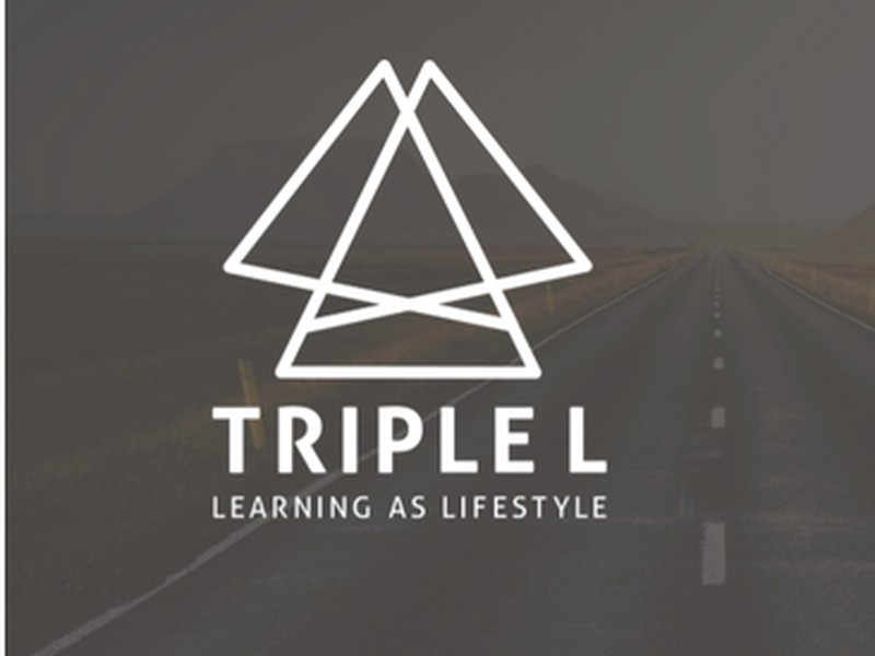 TRIPLE L Workshop 3 I Lebenslanges Lernen